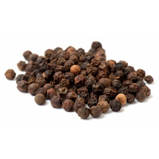 Alteya Organics Pepper Black (Piper nigrum) Essential Oil - organic 5ml