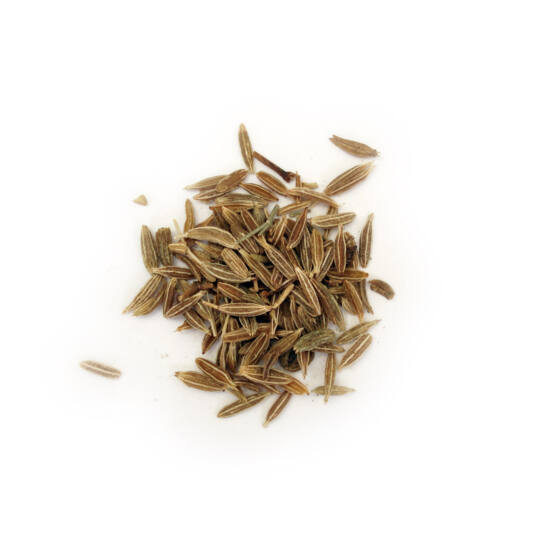 Alteya Organics Répamag (Daucus carota) illóolaj - bio 5ml