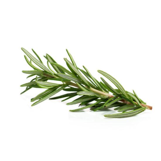 Alteya Organics Rozmaring cineol (Rosmarinus officinalis c.t. cineol) illóolaj - bio 5ml