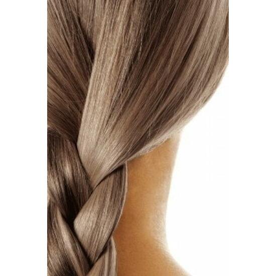 Khadi Hair Colour - Dark Blonde 100g