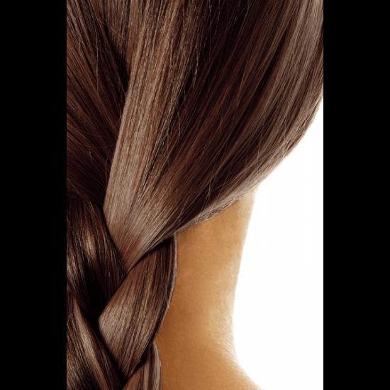 Khadi Hair Colour - Golden Brown 100g