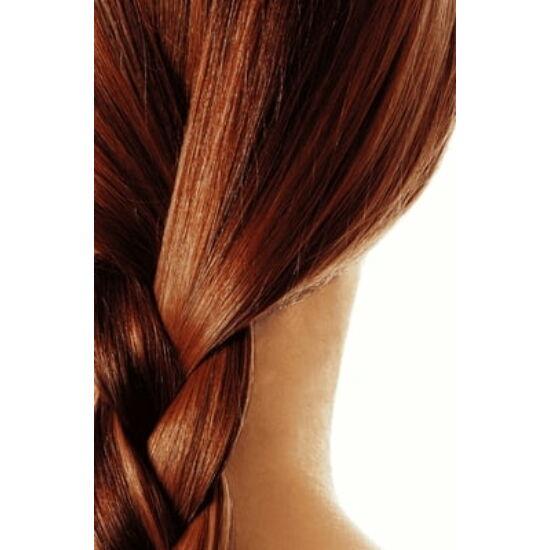 Khadi Hair Colour - Light Brown 100g