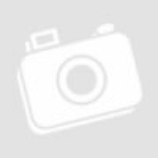 Lavera Napvédő krém - öregedésgátló SPF30 50ml